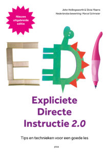 Expliciete Directe Instructie 2.0