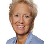 Sandra Verbeem